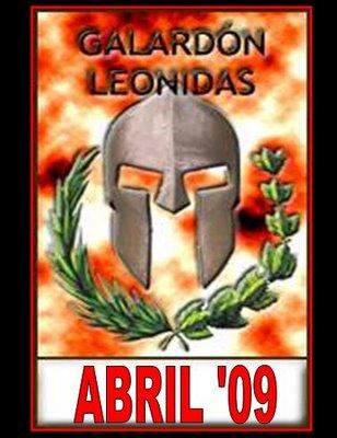 leonidas-abril-2009
